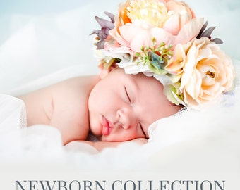 Newborn Lightroom Presets Portrait Photography newborn Lightroom 5 6 7 cc presets Newborn photography skin creamy tones newborn sessions
