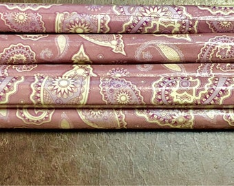 Set of 5 decorated pencils!  Makes a cute gift for anyone!
