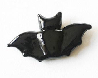 BAT BEAD