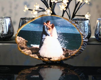 Christmas gift-for-wife, Gifts-for-wife, Photo-on-wood, Gift-for-women, Gift-for-her, Christmas gifts, personalized gift, gift-for-family