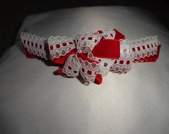 Unique Vintage hair barrette Clip Theater hair Lot-hair clip-hair accessory- child gift-little girl gift--hair ties-hair bows-