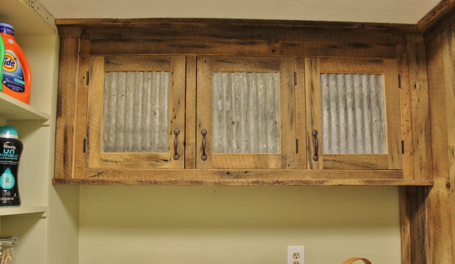 100 Kitchen Used Cabinets Rustic