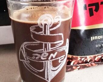 Unique coffee mug, Coffee mugs personalized, Personalized mugs, Coffee mug, Mugs personalized, Coffee Mugs hand made, Black...