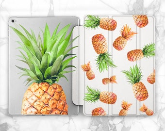 pineapple ipad 10.5 ipad ipad mini 3 case ipad pro 12.9 ipad 10.5 case ipad pro case ipad pro 9.7 case ipad cover ipad mini 4 ipad air 2 pin