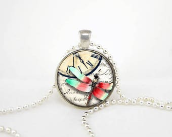 dragonfly necklace,dragonfly pendant, dragonfly necklace, dragonfly jewelry,dragonfly quote,dragonfly necklace, dragonflyy pendant