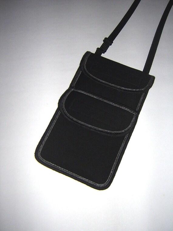 iPhone 7 Plus Cover Crossbody Tasche Hals Tasche Handy Fall