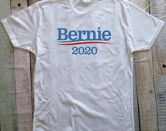 Bernie Sanders Election 2020 Shirt