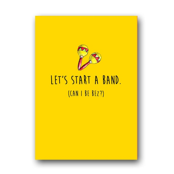 Funny Birthday Cards With Music Get Funny Quote Says