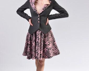 Helga Suit