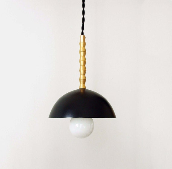 Model Of il 570xN t6q9 Unique - Awesome modern black pendant light Beautiful