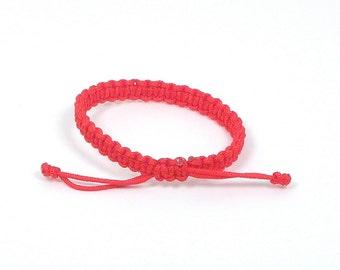 Good Luck Baby Bracelet