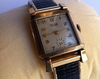 Art Deco woman watch, vintage watch, watch collectibles-ladies art deco, vintage watches, watches