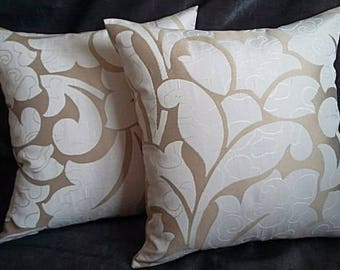 Pillow decorative for your house.