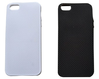 IPhone for cross stitching