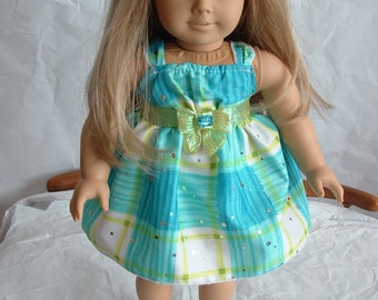"Pleasant company american girl doll 18"" inches tall original"