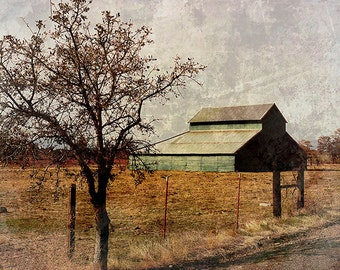 Old Barn Dairy Farm Digital Photography blog design Download Instant Distressed Cottage Texture Wall Decor Digital Download Commercial Use