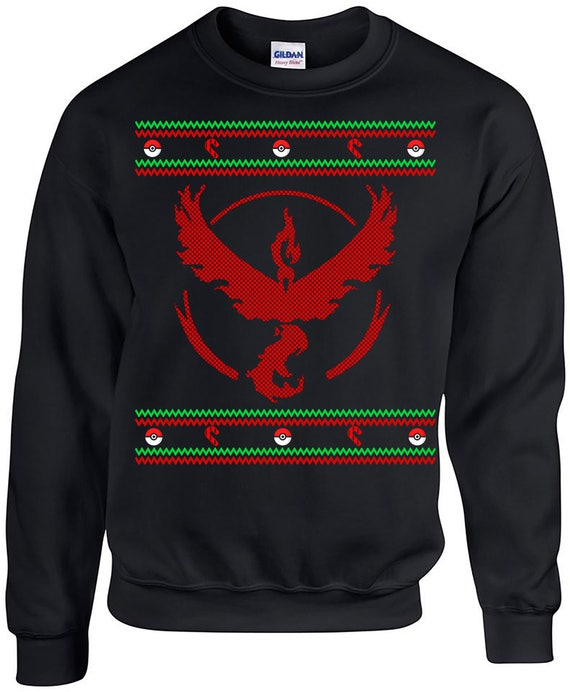 Ugly Christmas Sweater, Ugly Christmas Party, Deadpool Christmas Sweatshirt, Ugly Sweater Party, Ugly Xmas Sweater, Ugly Sweater Contest