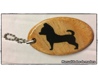 Original keychains. A perfect gift for any occasion!