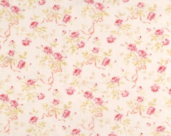 Two 26 x 26  Custom Designer Decorative Euro  Pillow Covers  - Floral Carrie - Yellow Pink