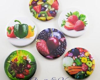 Fruit & Veggie Collection