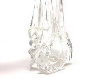 Crystal Clear Slime 2 oz