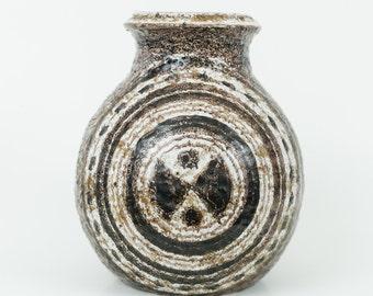 """Bitossi """"Moderna Marocca"""" vase"""