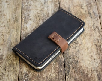 Leather case wallet for Samsung Galaxy S6, wallet case for Samsung Galaxy S6, phone case for Samsung Galaxy S6, stand case for Galaxy S6