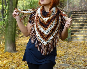 crochet lace shawl, lace shawl, crochet shawl, knit shawl, shoulder wrap, crochet wrap, shawl wrap, cowl, lace scarves, ready to ship