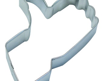 Thumbs Up Cookie Cutter/ Like Button Cutter/ Cookies/ Cut outs