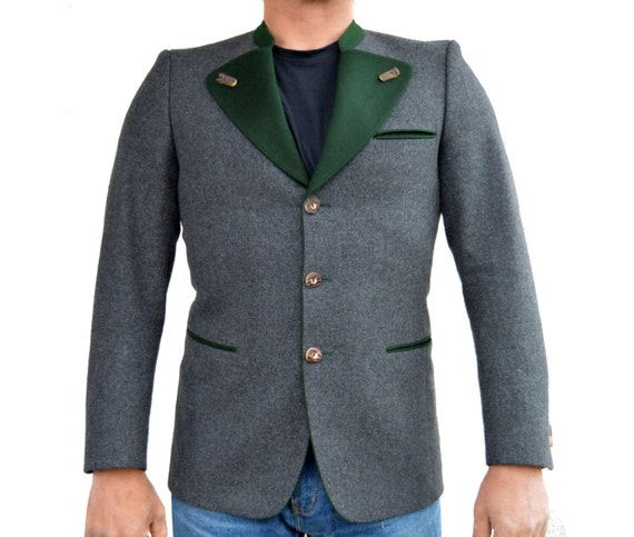 riding Suit Formal blazer Wool Vintage blazer Mens Men Hunting Sport jacket Gents blazer coat AYvqxRZ