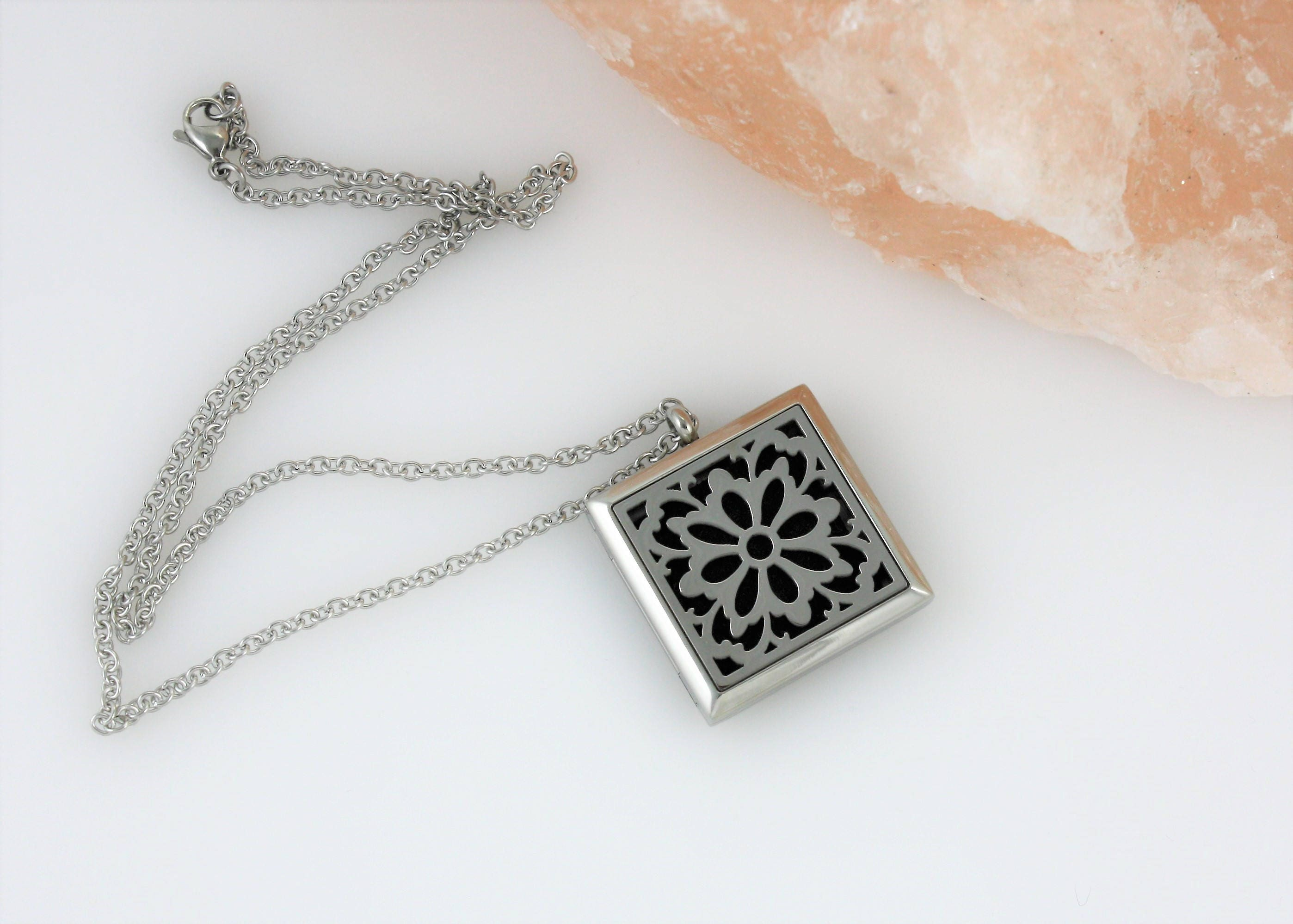 personalized locket product classic wid lockets lg square