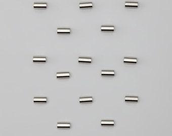 Beautiful Magnets, Beautiful Fridge Magnets, Beautiful Refrigerator Magnets