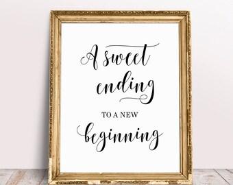 Wedding sayings | Etsy