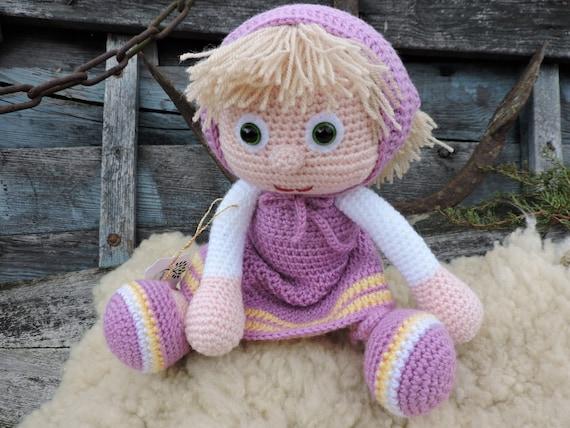 Amigurumi Doll Book : Bookworm crochet pattern book wurm amigurumi book wurm crochet