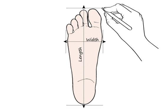608a55e8c60bd black women's in free handmade low heel shoes shipping Black detail ...