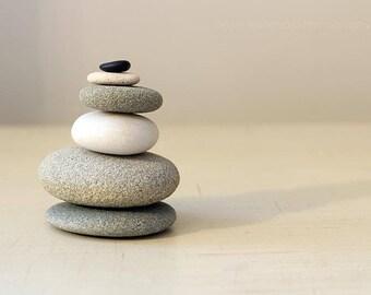 "Zen Photography, Zen Art, Meditation, Mindfulness, Yoga Space, Meditation Space, Mindful, Balance, Yoga Picture, Yoga Art, ""Balanced"""