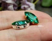 Light Emerald, Vintage Sw...