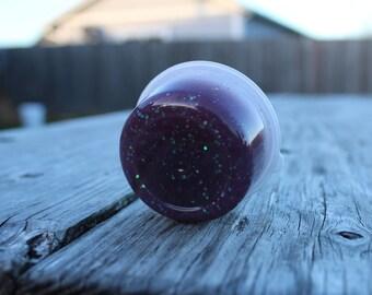 Moondust Slime