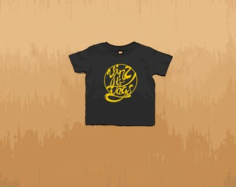 Yinz is Jags Youth Shirt