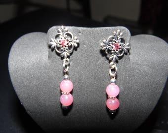 october pink