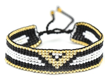 Bronte Bracelet