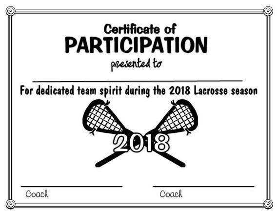 Item006 2018 lacrosse certificate digital download yelopaper Gallery