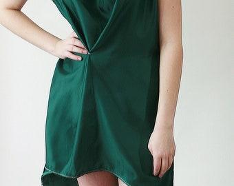 """Dress """"Doralice 3"""""""