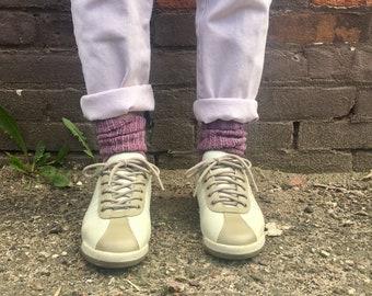 Brunswick Bowling Style Shoe