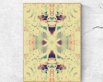 Wall art prints, Abstract art prints, Minimalist poster, Large wall art printable, Abstract wall art, Digital download art, Digital prints
