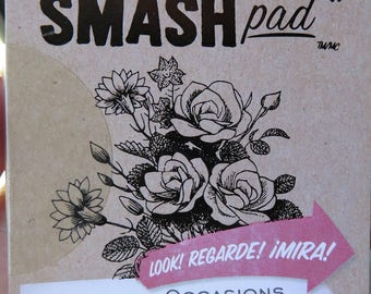 Smash Pad - Special Occasions