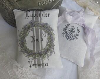 50 Wedding Favors, Event Favors, Guest Favors, Shower Favors, French grainsack, lavender sachets, Farmhouse, Paris, bridal, baby, fundraiser