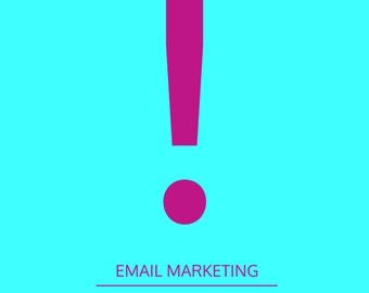 eMail Marketing | 5-Days eCourse