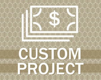 Custom Design Project 2