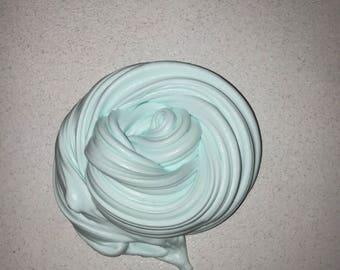 gum drop -5.5 oz-